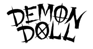 Demon Doll Clothing
